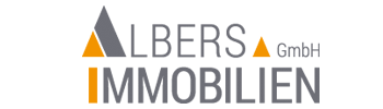 Albers Immobilien